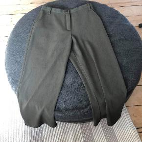 Sol Design Bukser