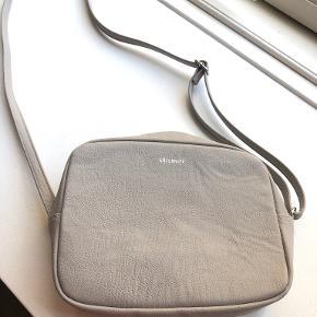 H&M skuldertaske