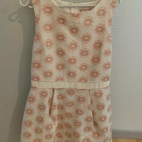 Bonpoint kjole