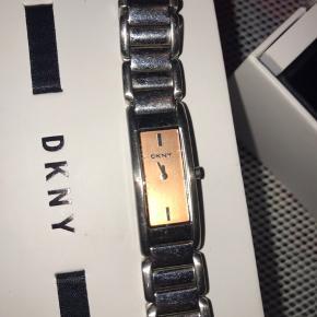 DKNY ur.. Brugt men stadig flot.