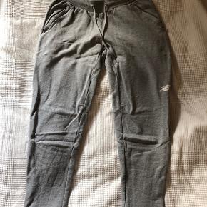 New Balance andre bukser & shorts