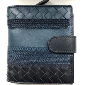 BV small wallet-never used.