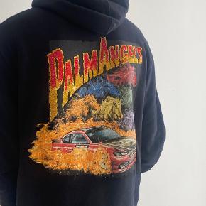 Palm Angels hættetrøje