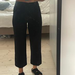 Elinette bukser