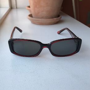 HUGO BOSS Solbriller