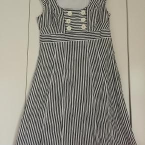 SAND kjole