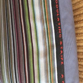 Paul Smith design modulating stripe  ny pris 1600kr