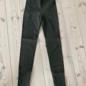 Utzon bukser