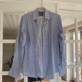 Matinique skjorte