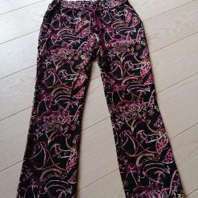 Ofelia bukser