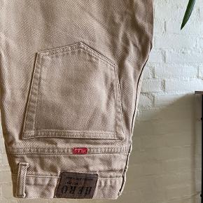 Wrangler bukser