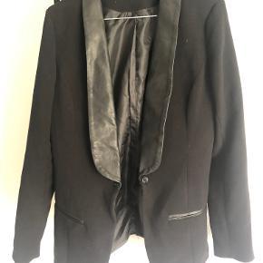Selected Femme blazer