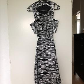 Wackerhaus kjole