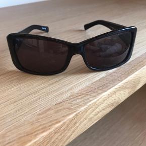 Givenchy solbriller