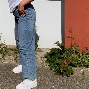 H&M jeans