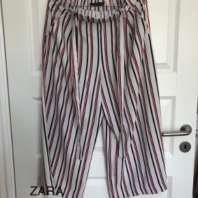 Zara 3/4 lange