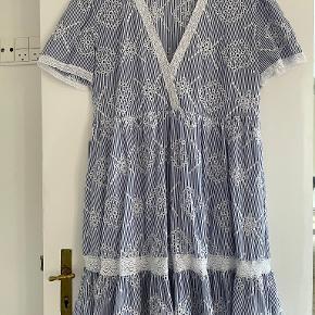 Twin-Set kjole