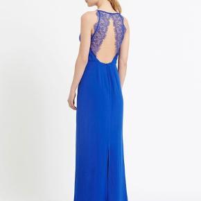 Hej, sælger denne vildt flotte kjole - kun brugt en gang