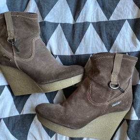 Diesel sko & støvler