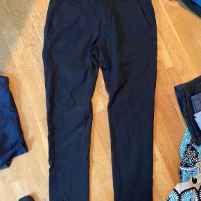Dondup bukser