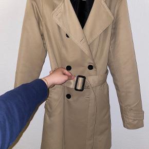 Vero Moda frakke