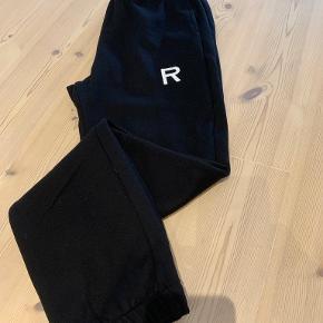 Ragdoll LA bukser