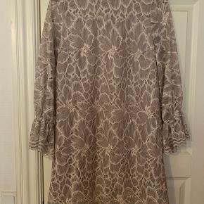 HumbleBird kjole
