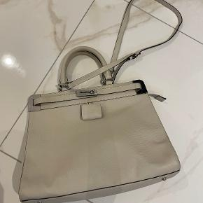 French Connection håndtaske