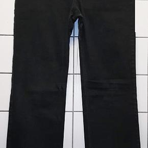 Zj By Zizzi jeans
