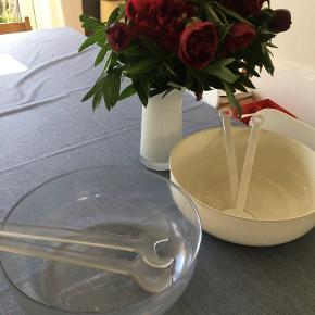 Stelton skål