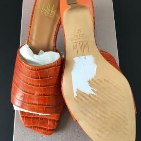 Rigtig flotte Billi bi sko 🌸  Sælges da jeg ikke har fået dem brugt