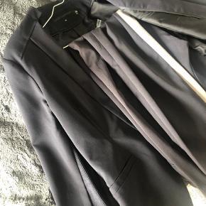 COSTER COPENHAGEN tøj