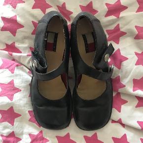 Tommy Hilfiger sko & støvler
