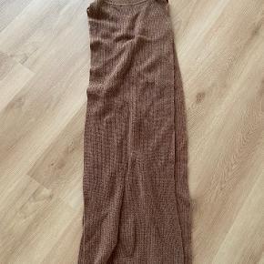 Selected Femme tørklæde