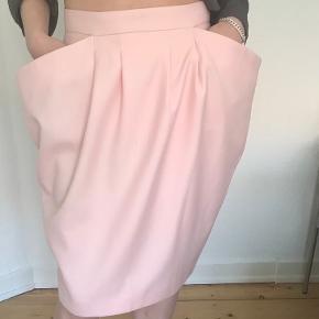 Gentlemen's Affair nederdel