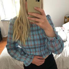 QED London top