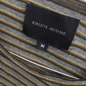 Super fin Birgitte Herskind bluse