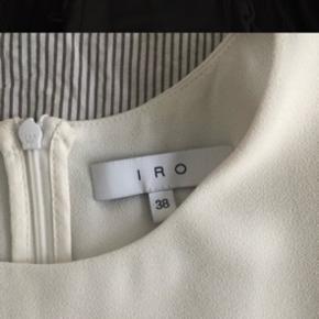 Sælger denne buksedragt fra Iro, passer en XS/S.   #30dayssellout