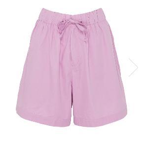 Tekla shorts