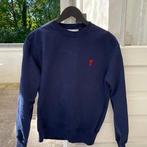 AMI Paris sweater