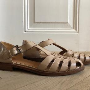 Church's sandaler