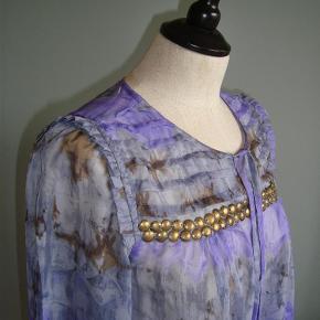 EUROFASION øvrigt tøj