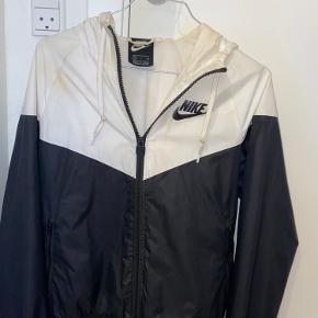Nike jakke