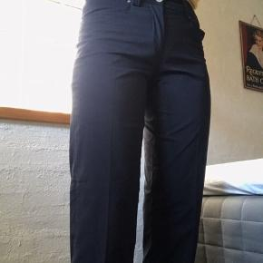 Abacus bukser