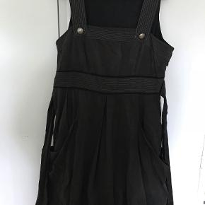 Culture kjole