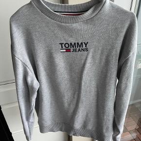 Tommy Jeans anden overdel