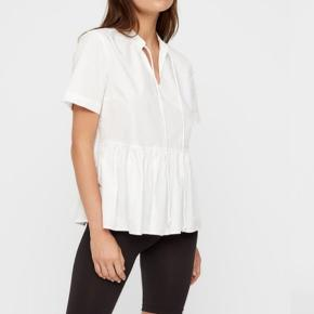 Utrolig sød skjorte!
