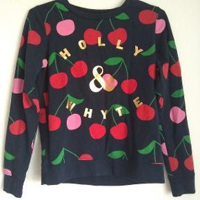 Bluse fra Holly & Whyte i str. XS