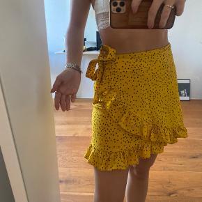 Glamorous nederdel