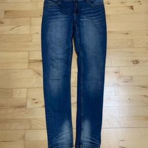 Liebhaveri jeans str 32/32